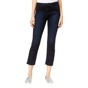 Sanctuary Denim Jolie Crop Jeans